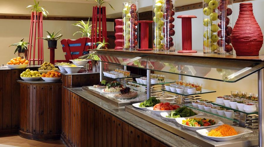 Naama Bay Promenade Resort Managed By Accor-3 of 40 photos