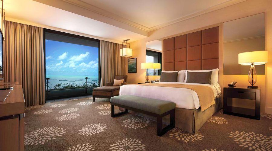 Marina Bay Sands-6 of 37 photos