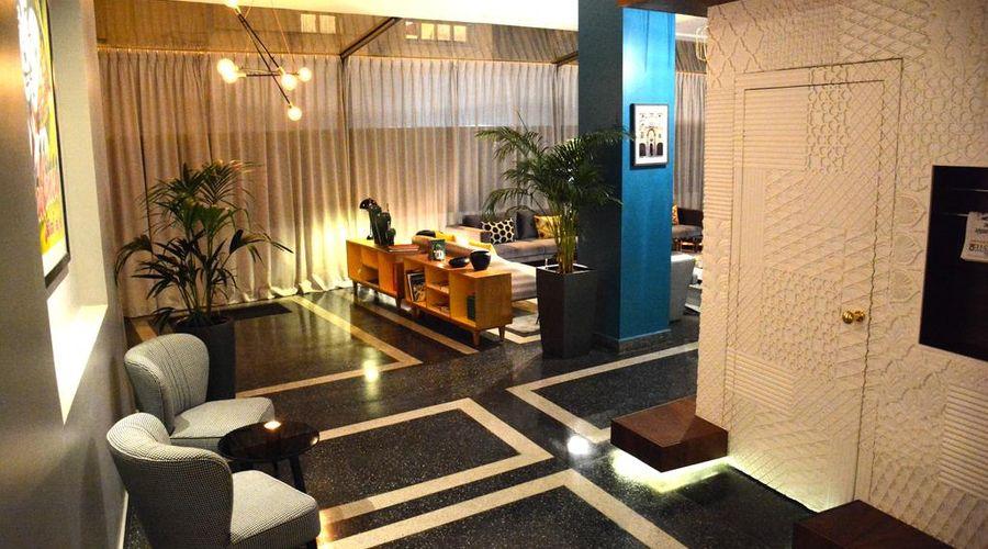 فندق غوتييه-43 من 40 الصور