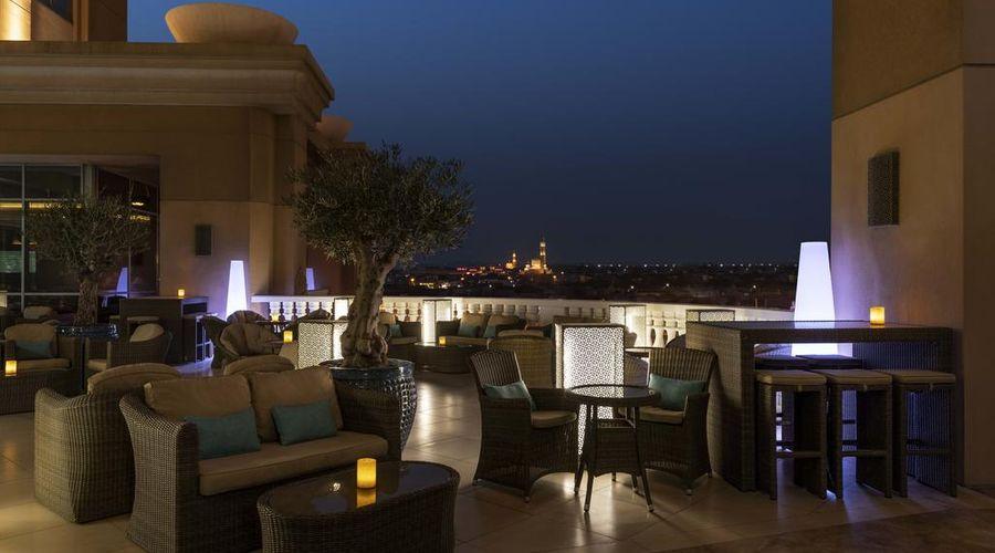 فندق شيراتون مول الإمارات، دبي -9 من 34 الصور