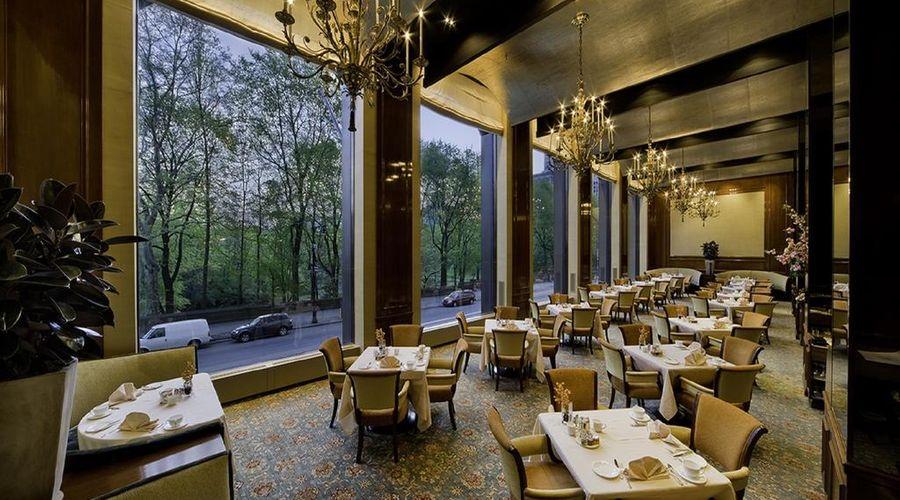 فندق بارك لين - فندق إيه سنترال بارك-9 من 36 الصور