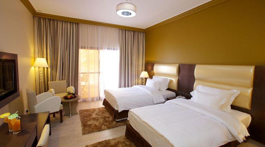 فندق تاون فيو-3 من 20 الصور