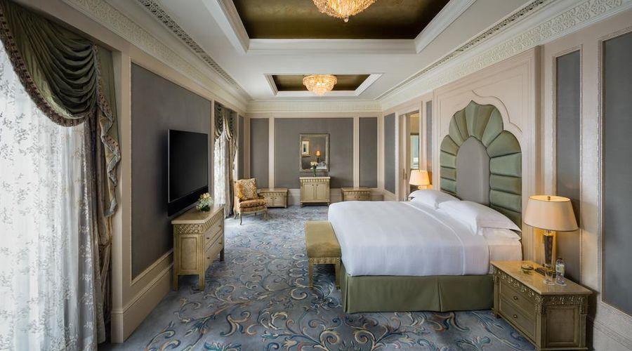 Emirates Palace, Abu Dhabi-17 of 31 photos