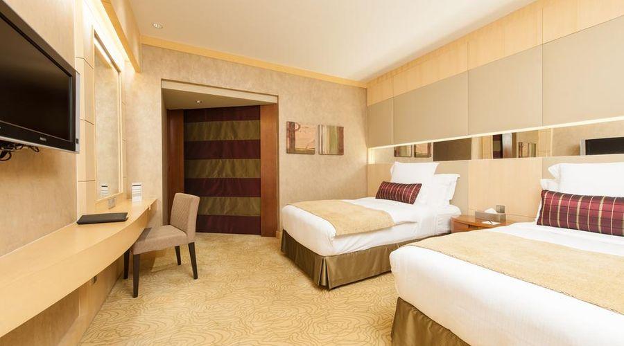 فندق إنتركونتينينتال الخُبر-9 من 31 الصور