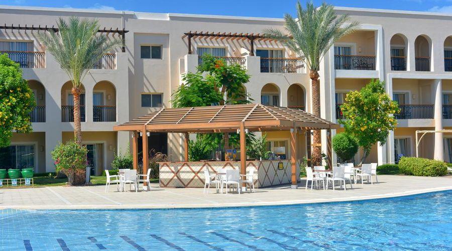 Jaz Mirabel Resort-8 of 30 photos