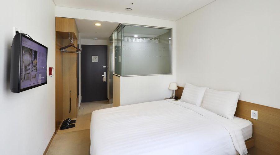 Hotel Aventree Jongno-6 of 20 photos