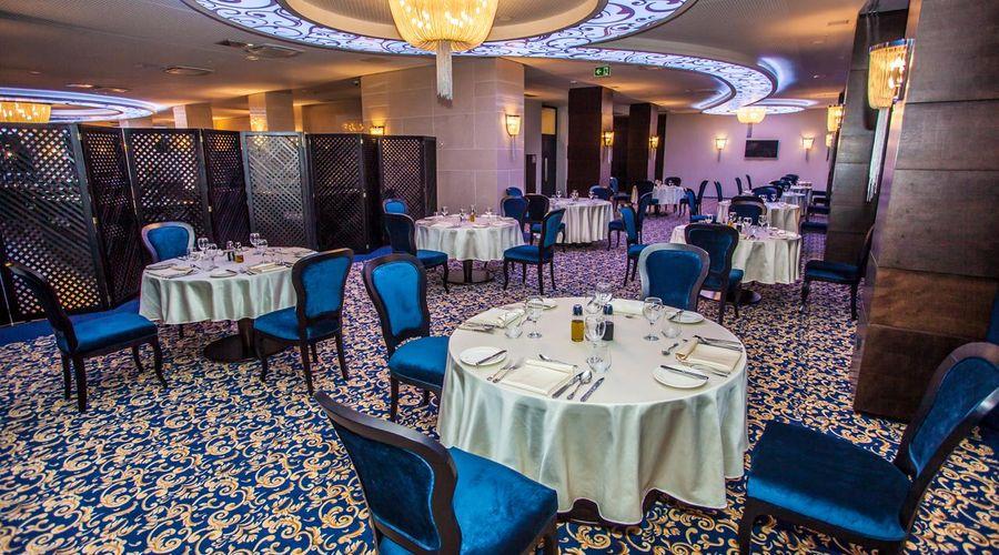 فندق ملاك ريجنسي-22 من 43 الصور