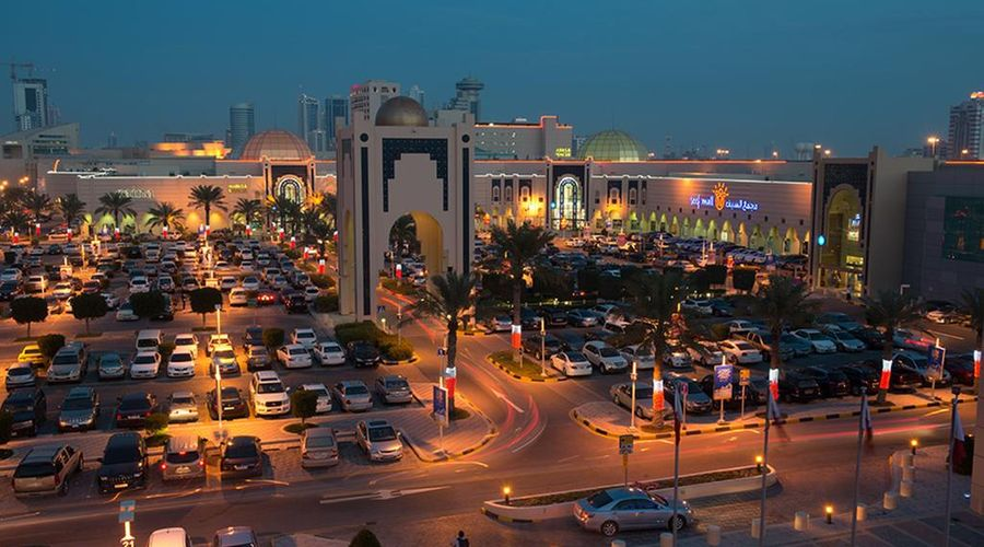 فندق فريزر سويتس سيف البحرين-6 من 32 الصور
