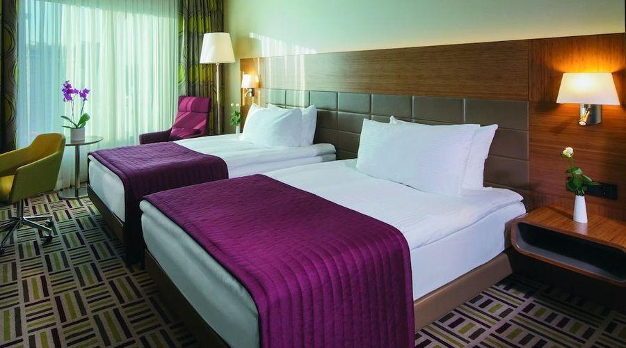 Movenpick Hotel Ankara-29 of 30 photos