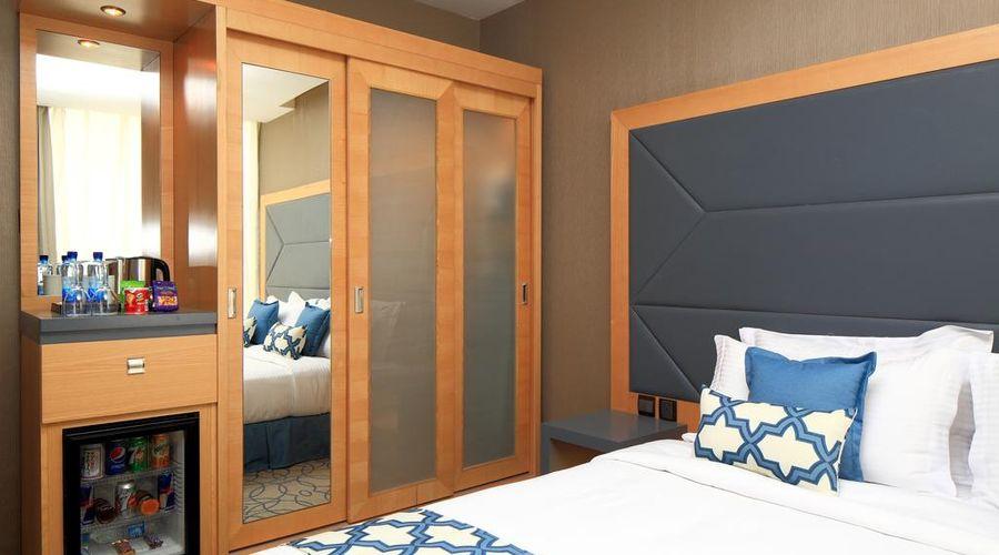فندق جراند بلازا الخليج-4 من 39 الصور
