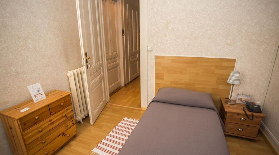 Hotel des Tourelles-12 of 40 photos