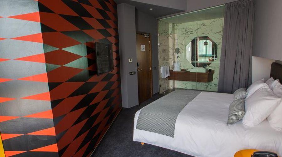 فندق غوتييه-4 من 40 الصور