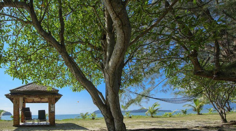 The Frangipani Langkawi Resort & Spa-25 of 30 photos