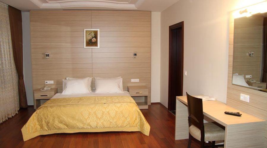 فندق سوليس-14 من 19 الصور