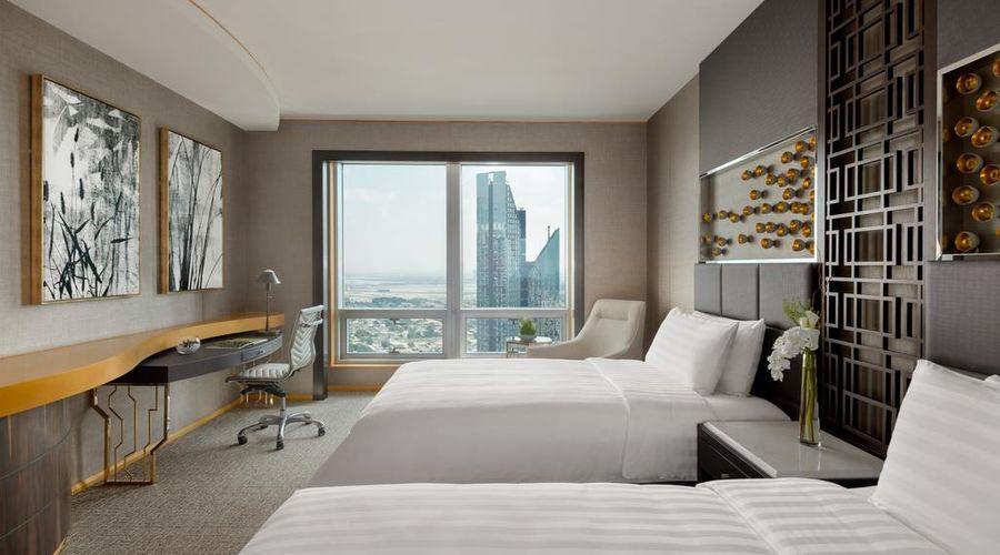 فندق شانجريلا دبي-30 من 31 الصور
