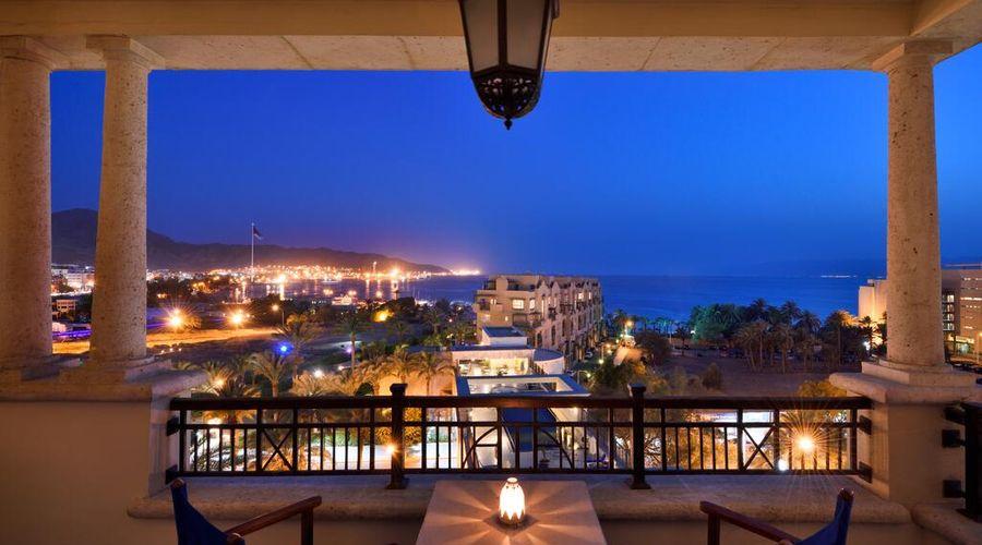 Mövenpick Resort & Residences Aqaba-22 of 32 photos