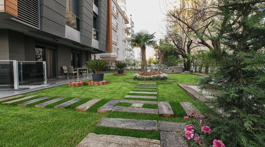 BMK Suites & Apartments-5 of 40 photos