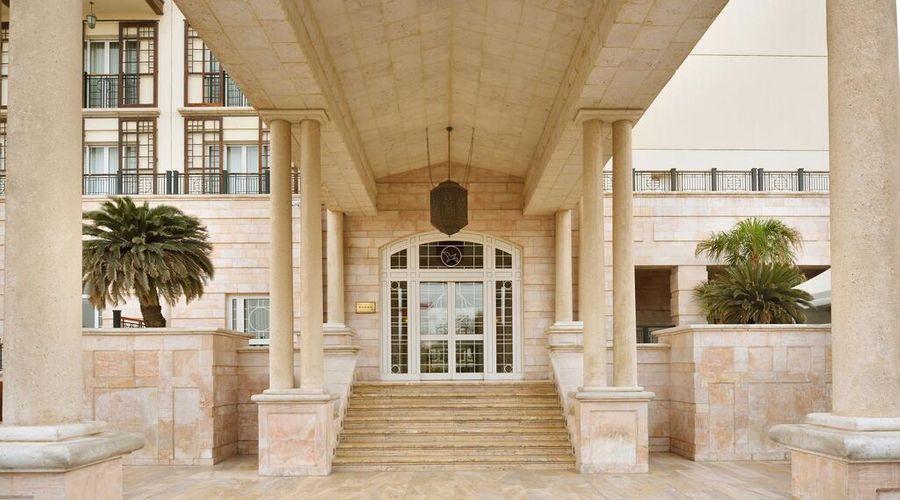 Mövenpick Resort & Residences Aqaba-10 of 32 photos