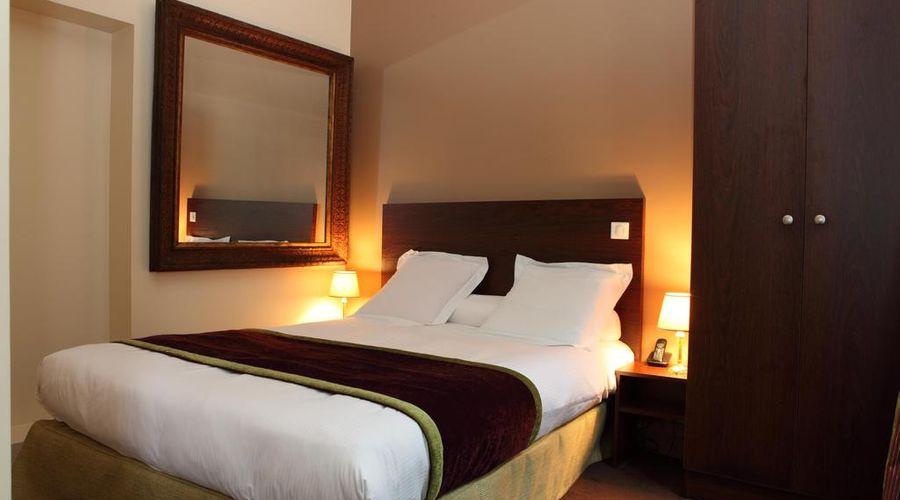 فندق كوينز-18 من 20 الصور