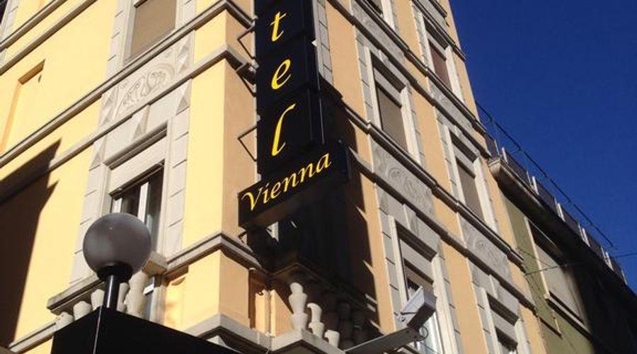 Hotel Vienna-5 من 20 الصور