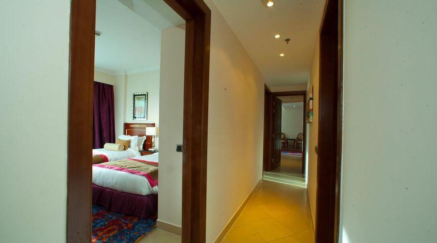 Tolip Hotel Alexandria-10 of 33 photos