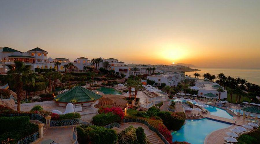Hyatt Regency Sharm El Sheikh-12 of 32 photos