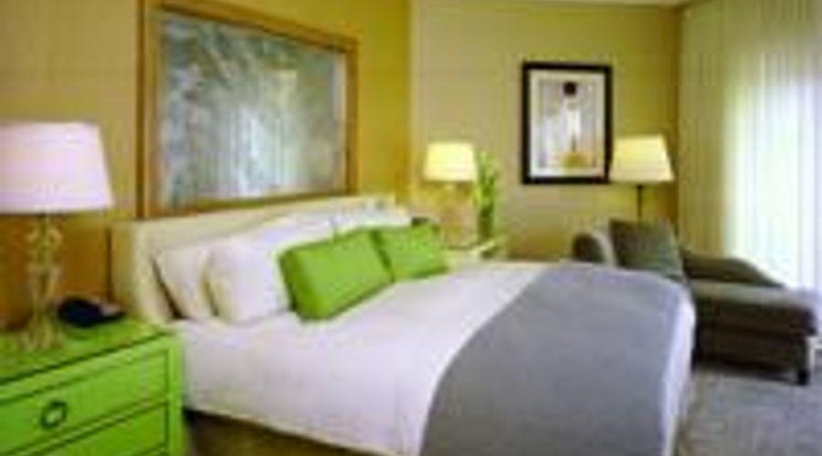فندق سوفيتل لوس انجليس في بيفرلي هيلز-26 من 37 الصور