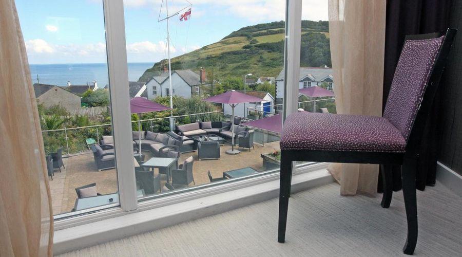 The Llawnroc Hotel-25 of 35 photos