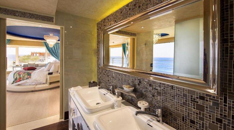 Sunrise Arabian Beach Resort -12 of 42 photos