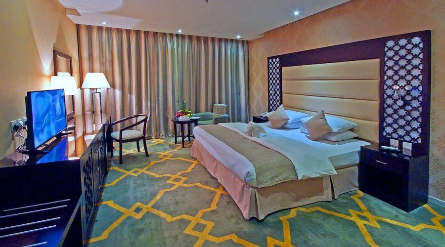 Dyar Inn Al Hamra Hotel-8 of 22 photos