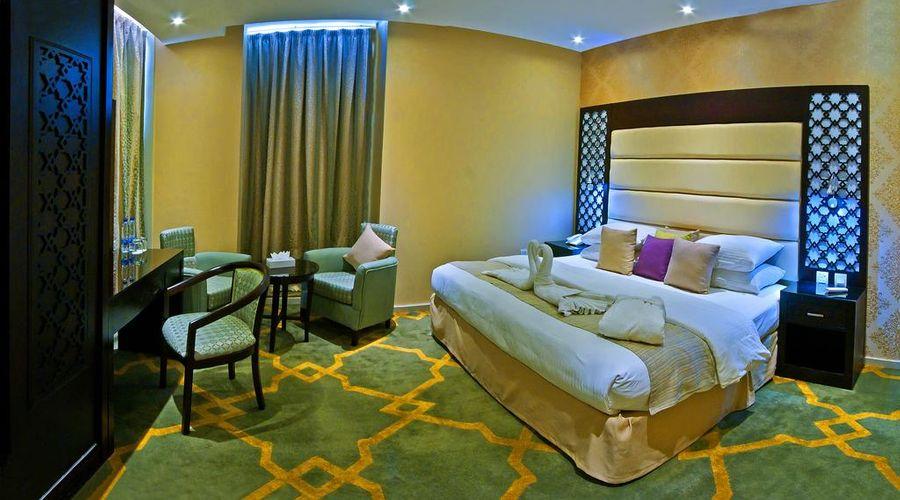 Dyar Inn Al Hamra Hotel-12 of 22 photos
