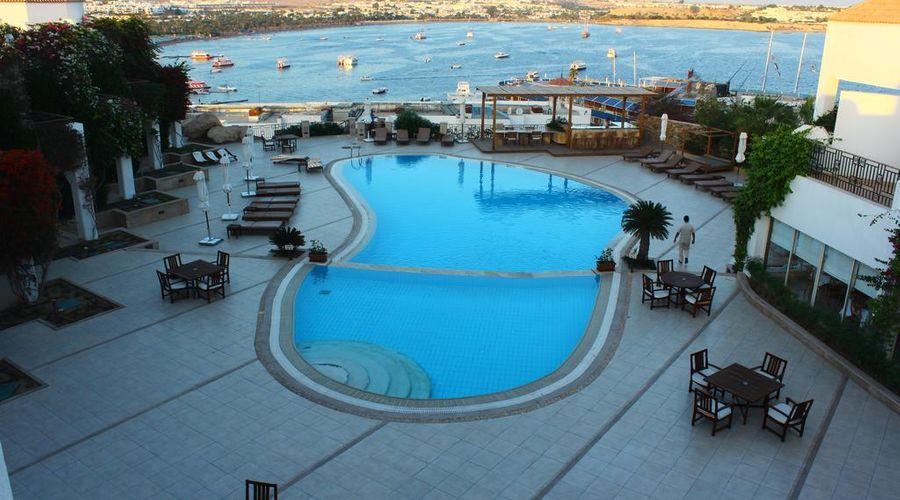 Eden Rock Hotel Namaa Bay-16 of 30 photos