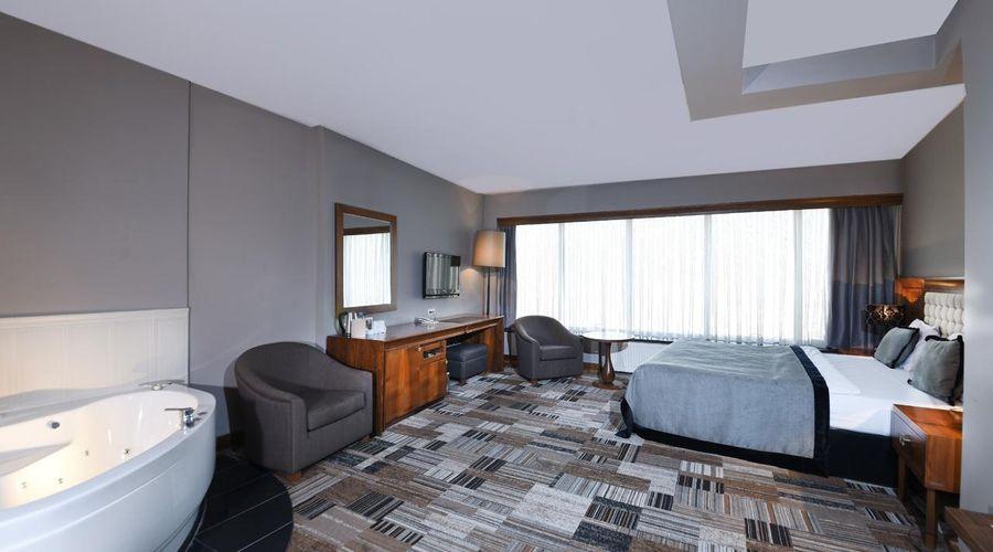 Tiara Thermal & Spa Hotel-18 of 25 photos
