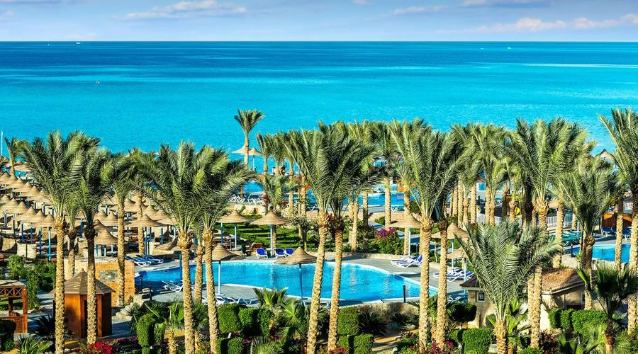 Hawaii Riviera Club Aqua Park - Families And Couples Only-15 من 37 الصور