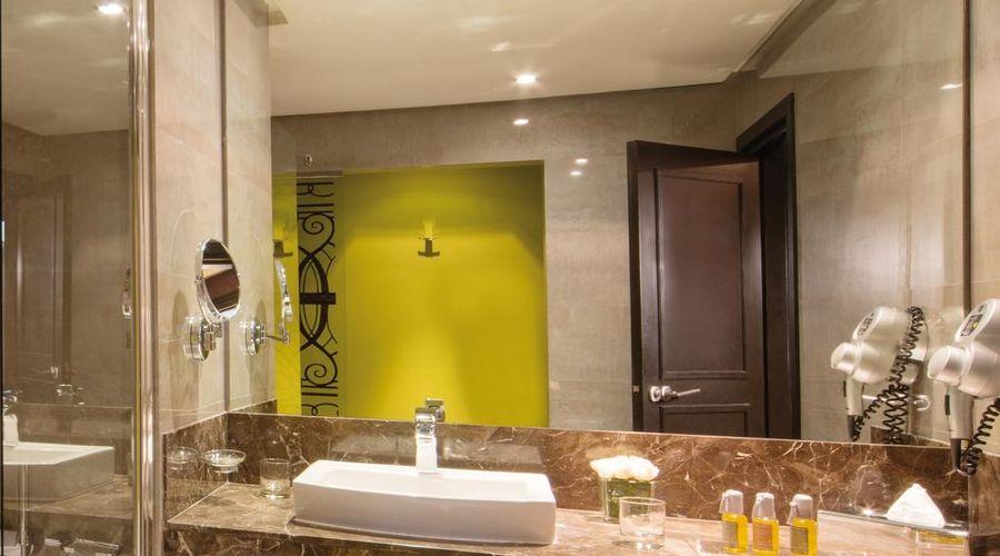 فندق موڤنبيك الدار البيضاء-21 من 30 الصور