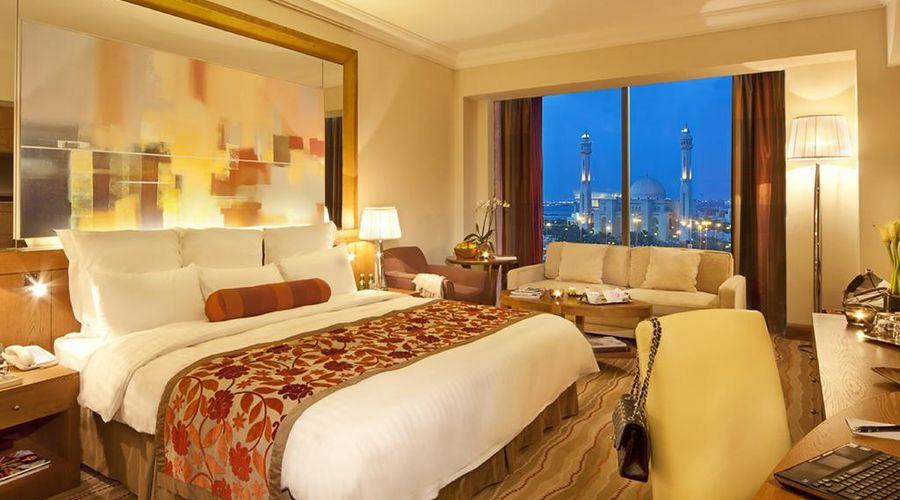 فندق الخليج البحرين للمؤتمرات و سبا-4 من 35 الصور