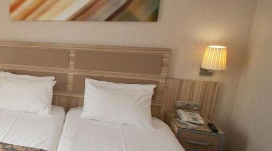 فندق ناندا-19 من 29 الصور