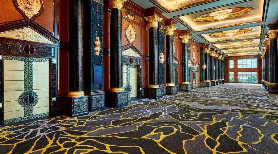 Sunway Resort Hotel & Spa-26 of 32 photos