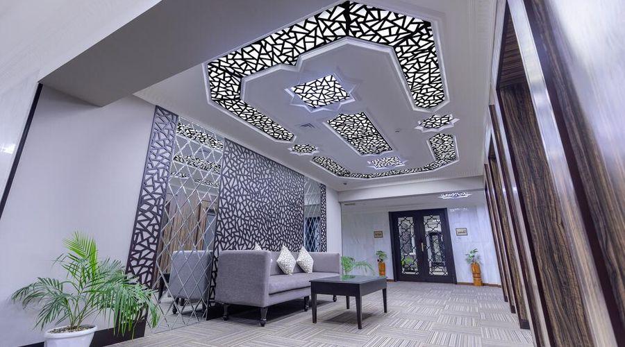 فندق حمدان بلازا صلالة-33 من 45 الصور
