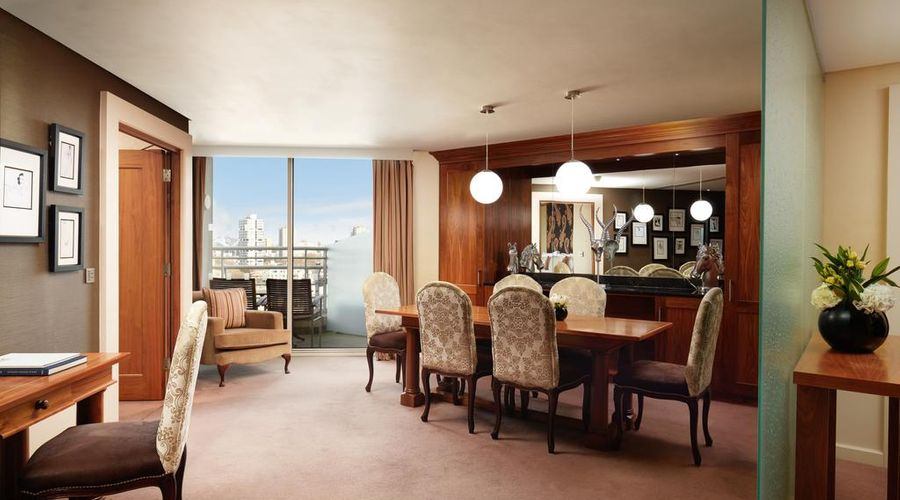 The Chelsea Harbour Hotel-19 of 39 photos