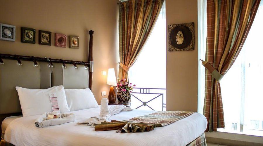 Retaj Hotel-9 of 40 photos