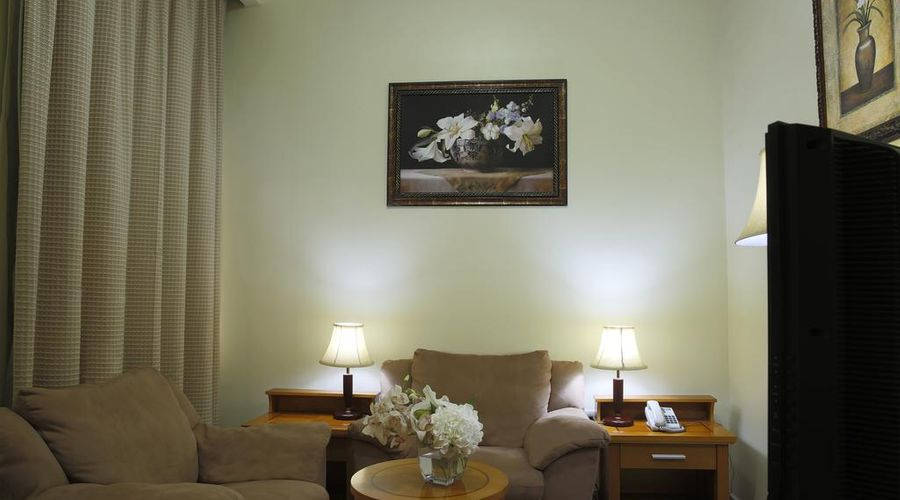 فندق إزدان، ريزيدنسز-4 من 29 الصور