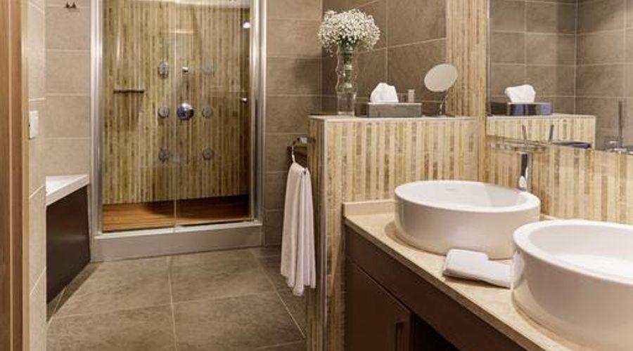 فندق أفانتجاردي ليفنت-16 من 40 الصور