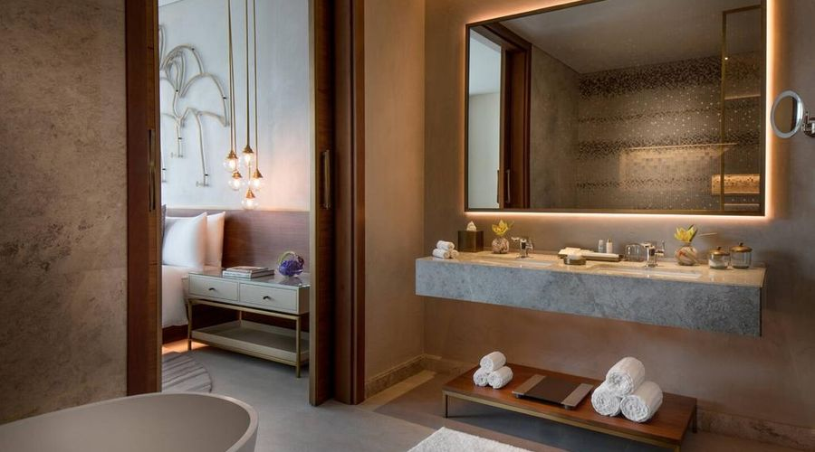 فندق رينيسانس داونتاون دبي-29 من 32 الصور