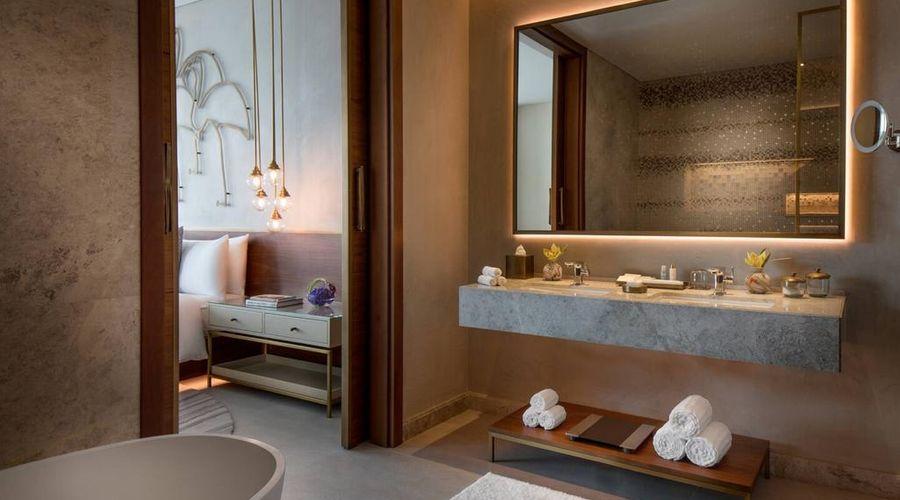 Renaissance Downtown Hotel, Dubai-29 of 32 photos