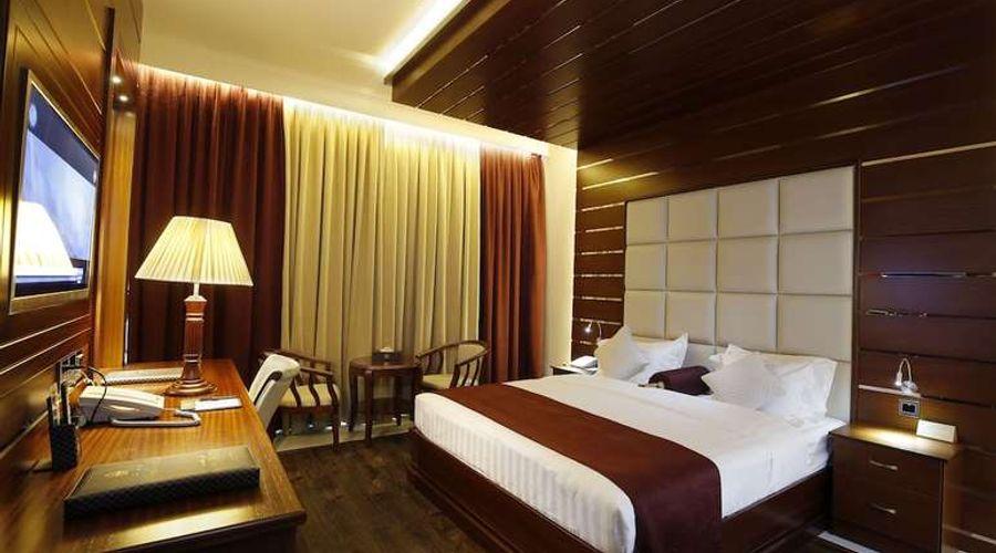 فندق كوين بالاس-19 من 30 الصور