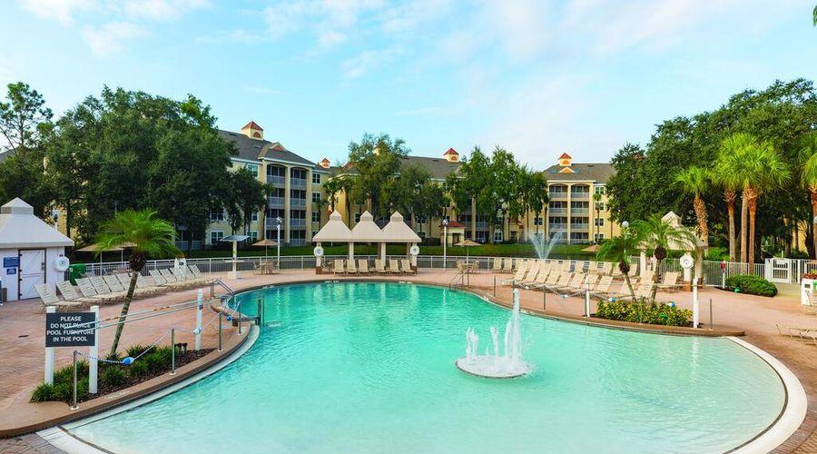 Sheraton Vistana Resort Villas-39 of 39 photos