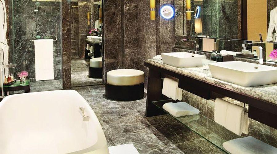 فندق سيام كمبنسكي بانكوك-13 من 30 الصور