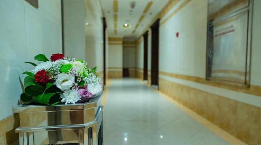 Dream Palace Hotel-3 of 31 photos