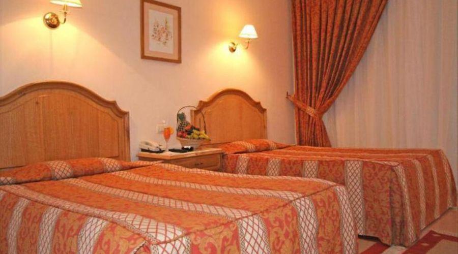 فندق سي ستار بوريفاج-19 من 25 الصور